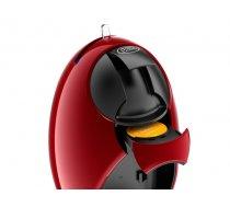 DeLonghi Dolce Gusto JOVIA EDG250.R ( EDG250.R EDG250.R EDG 250.R EDG250.R ) Kafijas automāts