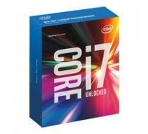 Intel Core i7-8700K  Hexa Core  3.70GHz  12MB  LGA1151  14nm  BOX ( BX80684I78700K BX80684I78700K BX80684I78700K BX80684I78700K 961566 BX80684I78700KSR3QR ) CPU  procesors
