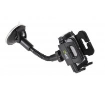 Universal car mount holder M-Life ( ML0342 ML0342 ) Mobilo telefonu turētāji