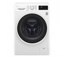 LG veļas mazg.-žav.mašīna ( F2J6HM0W F2J6HM0W ) Veļas mašīna