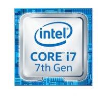 Intel CORE I7-7700K 4.20GHZ SKT1151 8MB CACHE BOXED ( BX80677I77700K BX80677I77700K BX80677I77700K BX80677I77700KSR33A ) CPU  procesors