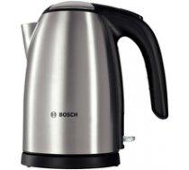 Bosch TWK 7801 ( TWK 7801 TWK7801 TWK 7801 ) Elektriskā Tējkanna