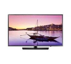 Samsung 40 Hotel TV 16:9 1920 x ( HG40EE670DKXEN HG40EE670DKXEN HG40EE670DKXEN )
