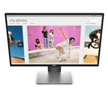 DELL SE2717H  Full HD  IPS ( SE2717H SE2717H SE2717H ) monitors