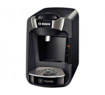 Coffee machine Bosch TAS3202  black ( TAS3202 TAS3202 TAS3202 ) Kafijas automāts