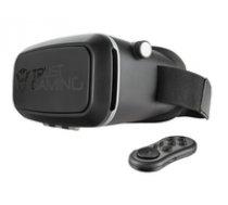 TRUST GXT720 VR GLASSES ( 21322 21322 21322 ) aksesuārs mobilajiem telefoniem