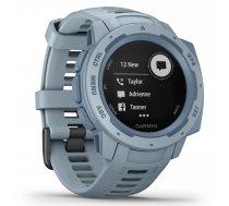 Garmin  Instinct GPS Watch Sea Foam  010-02064-05 ( JOINEDIT25288292 )