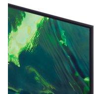 SAMSUNG TV 65in QLED 4K QE65Q70AA ( QE65Q70AATXXH QE65Q70AATXXH ) LED Televizors