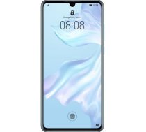 Huawei  P30 6/128GB DS Breathing Crystal ELE-L09 ( JOINEDIT25554153 ) Mobilais Telefons