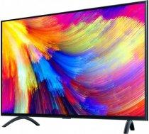 Xiaomi  Mi Smart TV 32  L32M5-5ASP ( JOINEDIT25756697 )