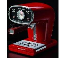 1388 Ariete Cafe Retro Red 8003705110878 ( JOINEDIT24491233 ) Kafijas automāts