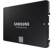Samsung 500GB MZ-76E500B/EU