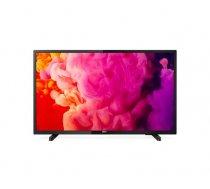 TV Set|PHILIPS|32''|1366x768|Colour Black|32PHS4203/12, 1282548