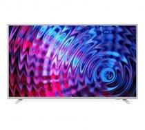 TV Set|PHILIPS|Smart/FHD|32''|1920x1080|Wireless LAN|Colour Silver|32PFS5823/12, 1296336