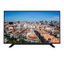 TV Set|TOSHIBA|4K/Smart|55''|3840x2160|Wireless LAN|Bluetooth|Colour Black|55U2963DG, 1288502