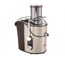JUICE EXTRACTOR/ZN655H TEFAL, 1286984