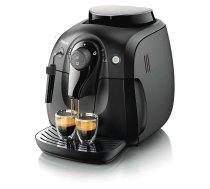 COFFEE MACHINE/HD8651/09 PHILIPS, 1290616