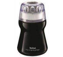 COFFEE GRINDER/GT1108 TEFAL, 1286980