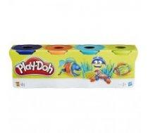 Hasbro PlayDoh Art.B5517 Plastilīna komplekts