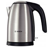 Bosch TWK7801 TWK 7801