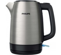 Philips Daily Collection HD9350/​91 HD9350/91