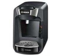 Bosch Tassimo Suny TAS3202 TAS3202