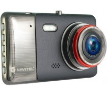 Navitel R800 Full HD