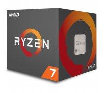 AMD Ryzen 7 2700 (20M Cache) YD2700BBAFBOX YD2700BBAFBOX