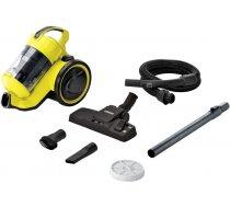 Karcher VC 3 Vacuum Cleaner 1.198-125.0 1.198-125.0