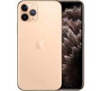 Apple iPhone 11 Pro 4G 256GB gold EU MWC92ZD/A 704396