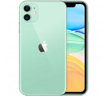 Apple iPhone 11 4G 64GB green EU MWLY2__/A 704381