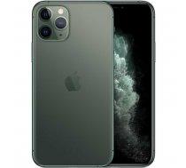 Apple iPhone 11 Pro 4G 64GB midnight green EU MWC62 704395