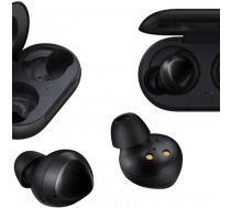 Acc. Samsung Galaxy Buds R170 Wireless Earbuds black 704135