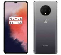 OnePlus 7T 4G 128GB Dual-SIM frosted silver EU 704469