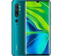Xiaomi Mi Note 10 4G 128GB Dual-SIM aurora green EU 704575