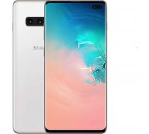 Samsung G975 Galaxy S10+ 4G 128GB Dual-SIM white EU 704119