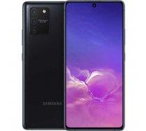 Samsung G973 Galaxy S10 Lite 6GB RAM 128GB Dual-SIM prism black EU 704585