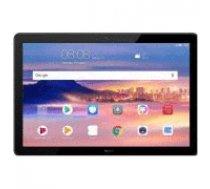 Huawei MediaPad T5 32GB only WiFi black EU 704503