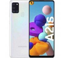Samsung A21 Galaxy A21s 4G 32GB Dual-SIM White EU 704787
