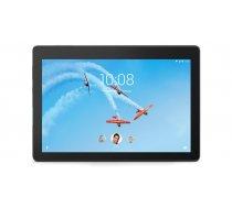 """Tablet Lenovo Tab E10 TB-X104L/10.1""""/4G LTE/2GB/16GB/Android Oreo (REPACK) 2Y ZA4C0008GB"""