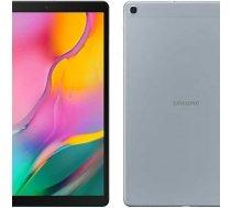 Samsung T510 Galaxy Tab A 10.1 (2019) only WiFi 32GB silver EU 704211