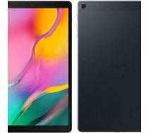Samsung T510 Galaxy Tab A 10.1 (2019) only WiFi 32GB black EU 704151