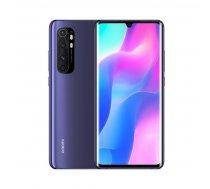 Xiaomi Mi Note 10 Lite 4G 6GB RAM 64GB Dual-SIM nebula purple EU 704978