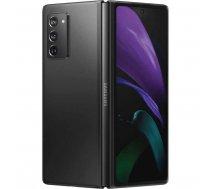 Samsung SM-F916B Fold 2 256GB mystic black EU 704975