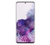 """Samsung Galaxy S20+ SM-G985F 17 cm (6.7"""") 8 GB 128 GB 4G USB Type-C Grey Android 10.0 4500 mAh"""