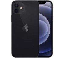 Apple iPhone 12 64GB black DE 705121