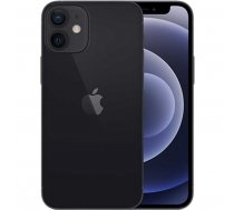 Apple iPhone 12 mini 64GB black EU 705138