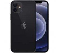 Apple iPhone 12 64GB black EU 705339