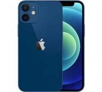 Apple iPhone 12 mini 64GB blue EU 705313