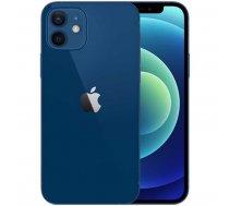 Apple iPhone 12 64GB blue EU 705225